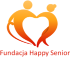 Fundacja Happy Senior