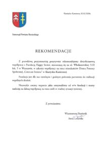 2020-10-27 19_39_43-Rekomendacje Samorząd Powiatu Skarżyskiego.pdf i jeszcze 2 strony — Osobisty — M