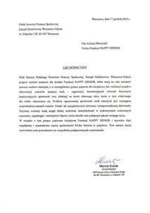 List intencyjny PKPS Ochota_01